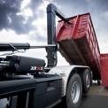 Multilift konteinerveok ja kallurveok